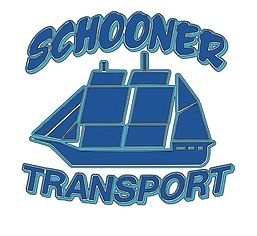 Schooner Transport